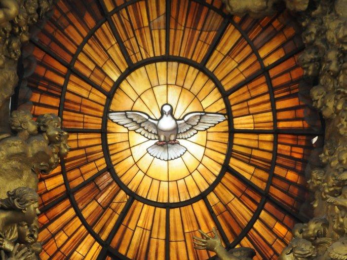 spirito-santo